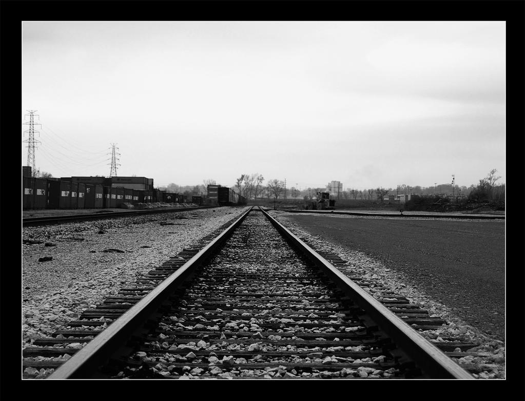 RXR by M1MD