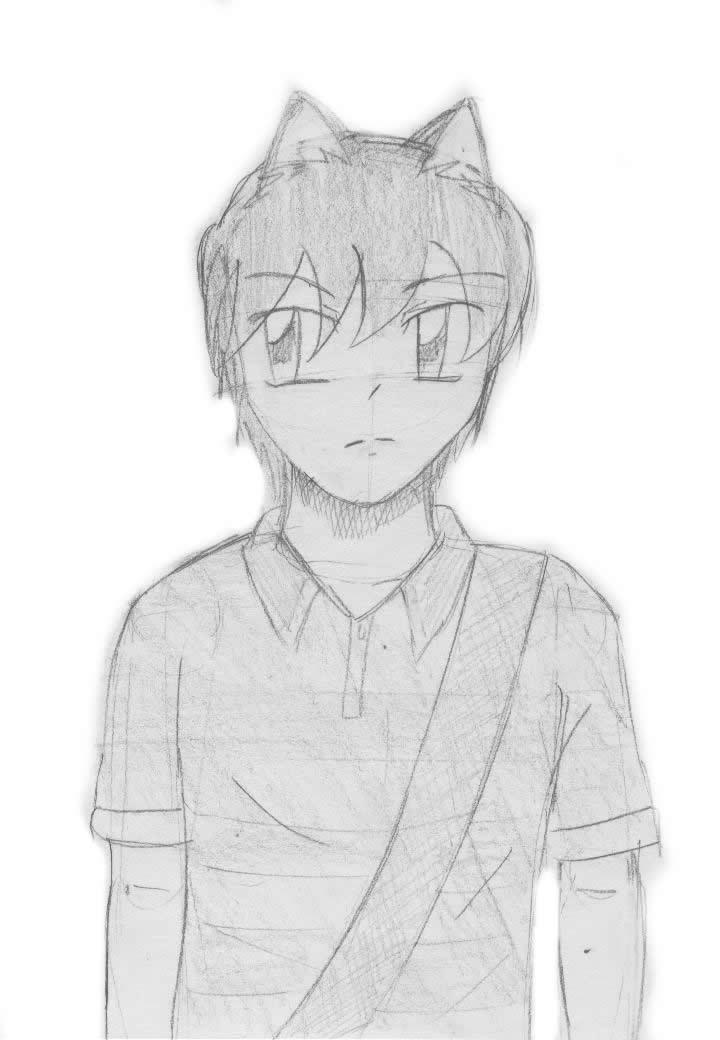 Uzumakitenma's Profile Picture