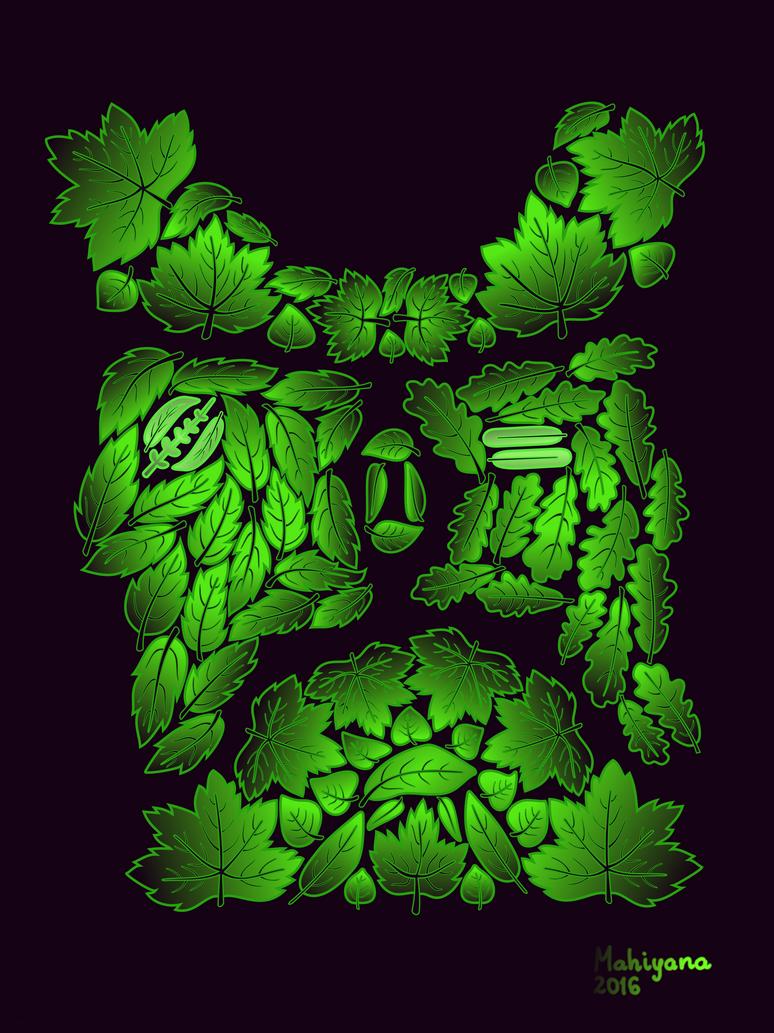 http://pre13.deviantart.net/feef/th/pre/i/2016/236/1/a/mandalorian_armour_leaf_pattern_by_mahiyanacarudla-daf52w6.png