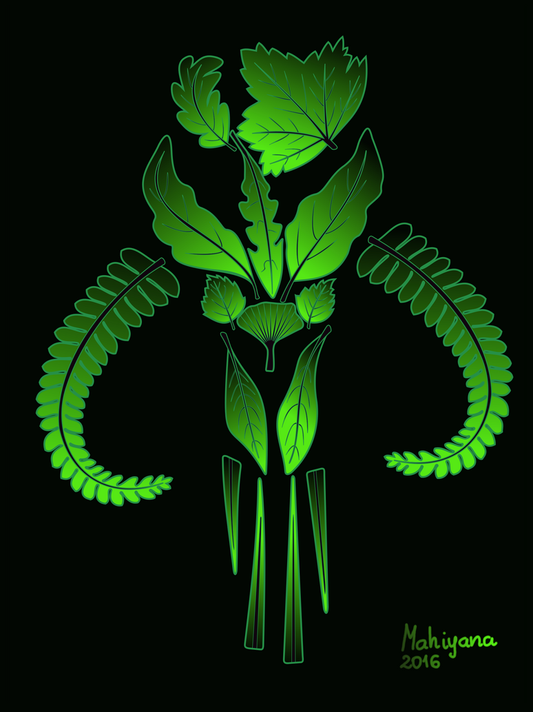 http://pre12.deviantart.net/9ca7/th/pre/i/2016/254/3/8/mythosaurus_skull_leaf_pattern_by_mahiyanacarudla-dah9868.png