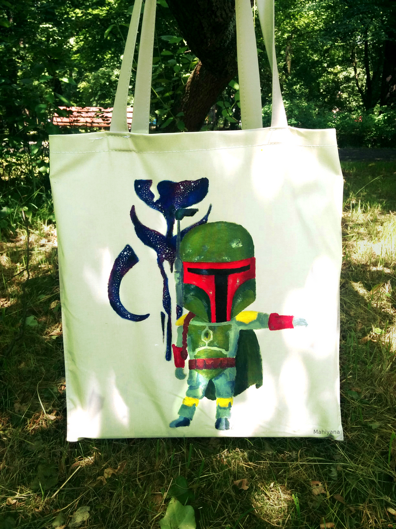 http://pre14.deviantart.net/a0d9/th/pre/i/2017/191/4/0/hand_painted_boba_fett_bag_by_mahiyanacarudla-dbft9ze.png