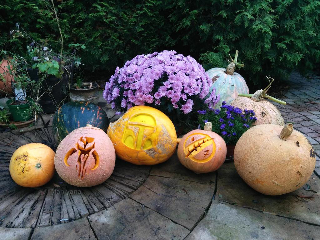 https://img00.deviantart.net/e6ae/i/2017/309/c/7/boba_fett_haloween_pumpkins_by_mahiyanacarudla-dbsufuj.jpg