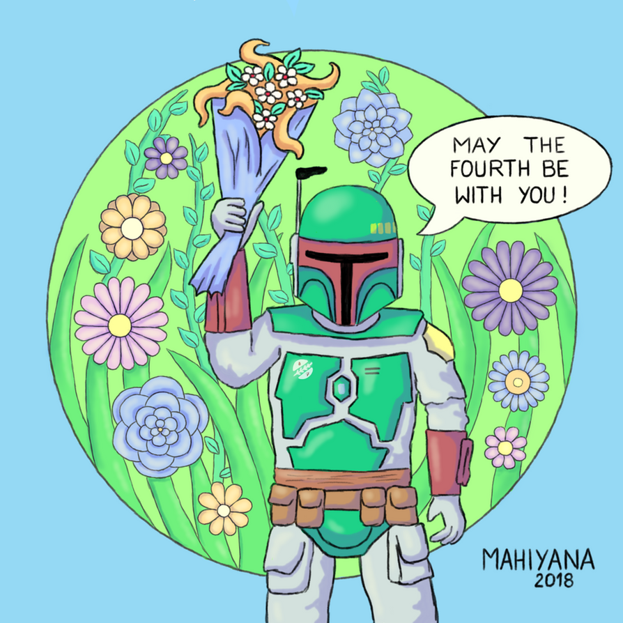 https://pre00.deviantart.net/7425/th/pre/i/2018/124/8/f/star_wars_day_card__may_the_4th__with_boba_fett_by_mahiyanacarudla-dcam0pe.png