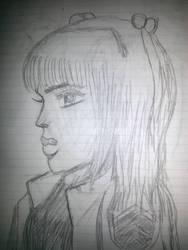Ayana by Kinjo-Goldbar