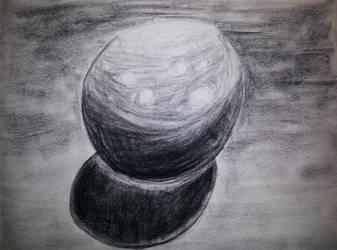 Sphere by Kinjo-Goldbar