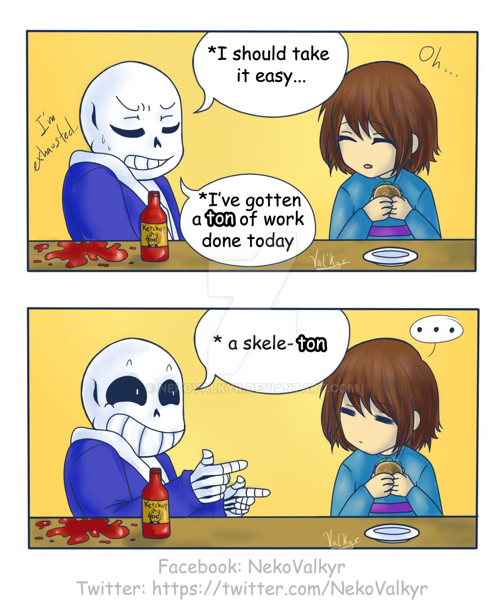 Funny Joke Of The Day Kid