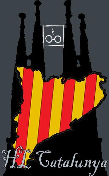 HL Barcelona by Albarose7