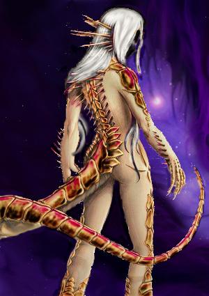 http://fc07.deviantart.net/fs34/f/2008/292/7/d/Dragon_boy_by_markdelarah.jpg