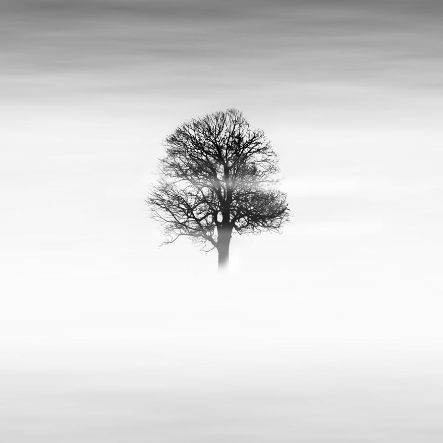 Alone by Joffi