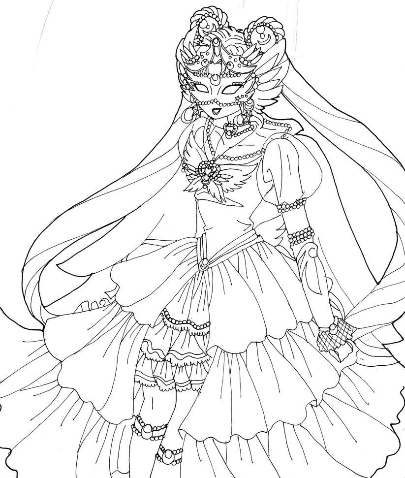 Image Result For Mandala Mermaid Coloring