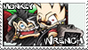 Monkey Wrench STamp by Zeurel