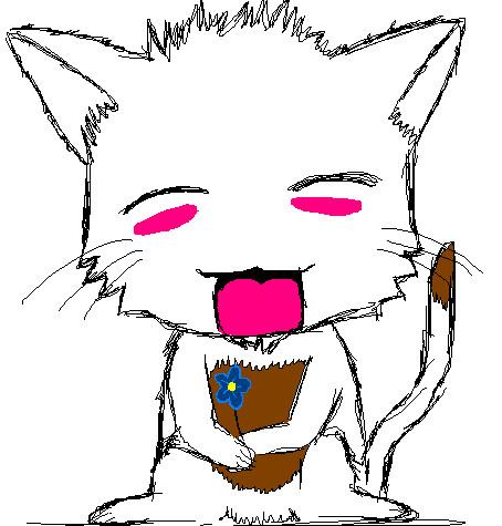Chibi New Super Team! Chibi_cat__3_by_FreyaBigg