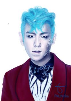 TOP - Alive - Full