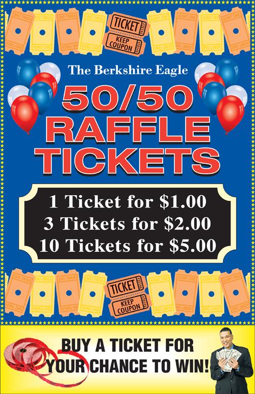 Family reunion raffle tickets hot girls wallpaper for 50 50 raffle tickets template
