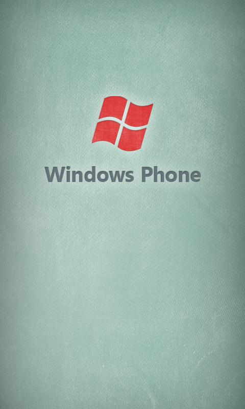 gallery for vintage windows phone wallpaper