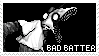 [OFF] bad Batter stamp by EdgyStamps