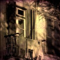 SimpleThings by AnaViegas