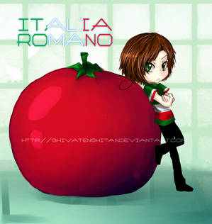 Buono Tomato