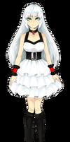 Kyou Hana by 6lin