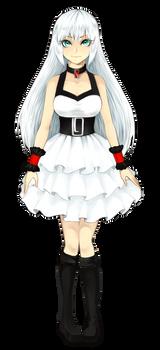 Kyou Hana
