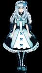 CRINA_sweet by 6lin