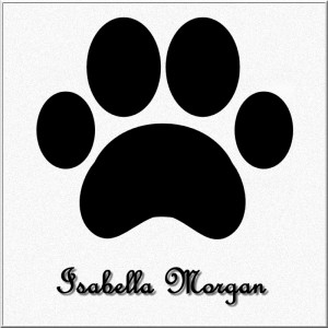 Isabella-Morgan's Profile Picture