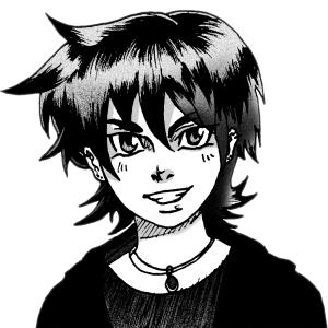 rocket-child's Profile Picture