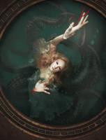 Underwater by Kiorsa