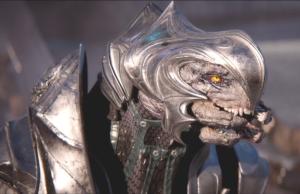 arbiter690's Profile Picture