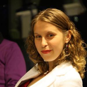 ChibiChiii's Profile Picture