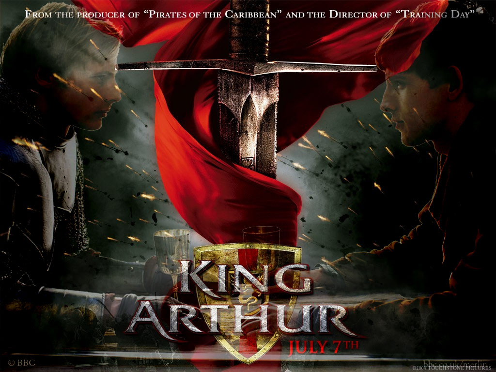 themes in once and future king Could somebody please explain to me the frivolity of knighthood as it appears in the once and future king if possible can you give me examples.