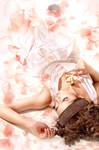 rose enchantelle