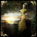 enchanting indonesia II
