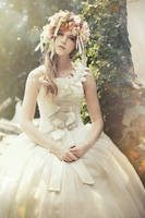 enchanted 3 by robinpika