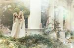 enchanted6