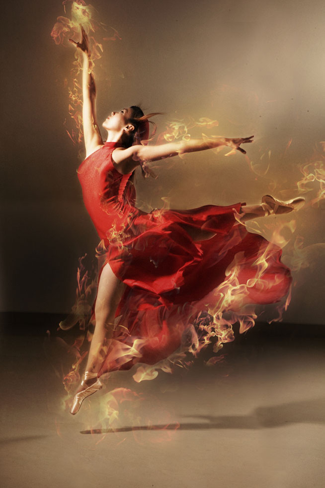 Balerina - Page 2 Flmae_dance3_by_robinpika