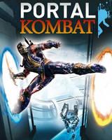 Portal Kombat by DXvsNWO1994