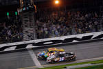 NASCAR: Budweiser Shootout