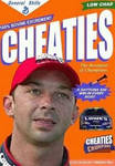 Chad Knaus - Cheater