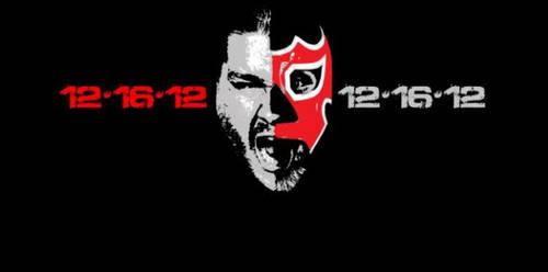 Ring of Honor Final Battle 2012 - Ladder War IV