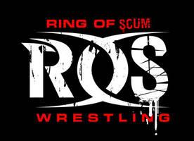 Ring of S.C.U.M.