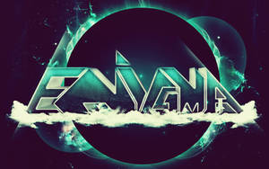 Enigma by ZEROconcept