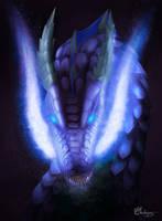 Dragon's rage V2
