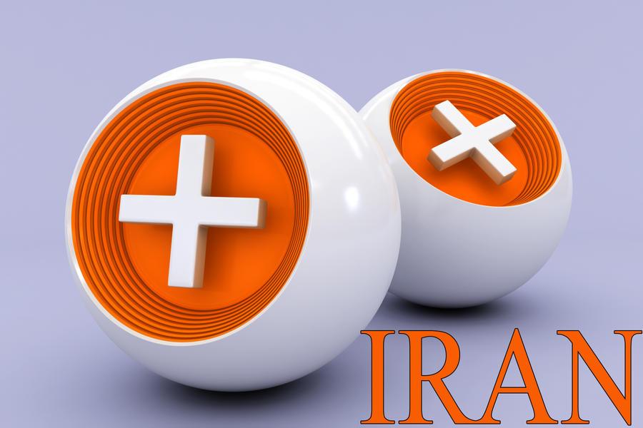 iranpoints's Profile Picture