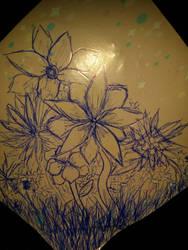 Flowers by Prismafavorites