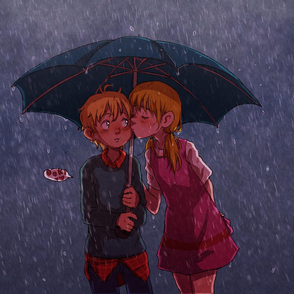 umbrella_by_merrymarmalade-d6dv0cg.png