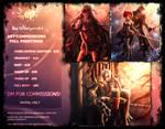 Commission Info 1