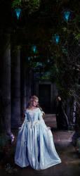 Midnight Fairytale