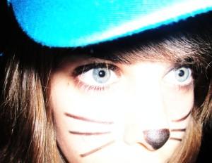 CarameloChan's Profile Picture