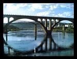 .:Bridge overwater:.